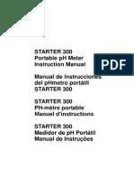 12113777_Starter 300 en Manual