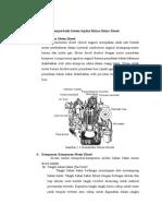 sistem injeksi mesin diesel