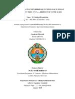 Final Synopsis PhD ANU (2)