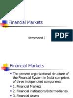 1   financialmarkets