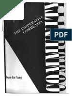 [Jean-Luc_Nancy]_Inoperative_Community_(Theory_and(BookZZ.org).pdf