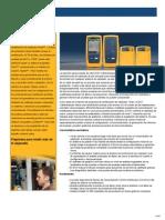 Hoja_de_datos_DSX_5000_CableAnalyzer™-14525-es-6000135.pdf