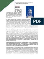 En los oscuros lugares del saber.pdf