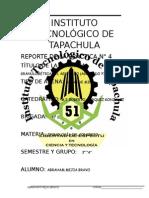 GRANULOMÉTRIA DEL AGREGADO (AGREGADO FINO) PARA TIPO DE ARENA