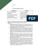 Cuestionario 12 Derecho Penal