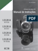 HFR16 17_18_HFR106_IM_P_PT