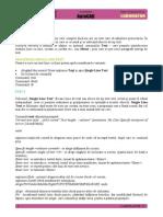 06.Laborator AutoCAD 2D.pdf