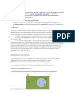 Conjunto Matematicas Sofy