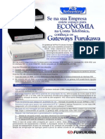 Furokawa Gateways