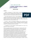 10. Commissioner of Internal Revenue vs General Foods