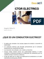 06 Conductores electricos