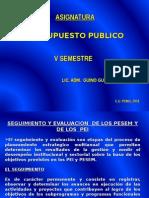 003 PRESP Evaluación_PESEM_PEI2015 Parte 3