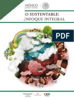 Cda Consumo Sustentable
