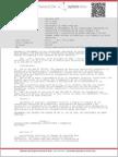 DTO-1199_09-NOV-2005