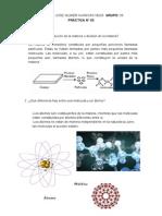 PRACTICA-N03 Fisica Quimica