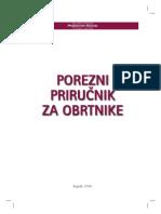 Obrtnici_2012.pdf