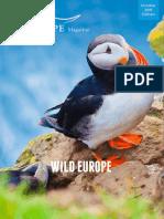 VisitEurope Magazine.compressed
