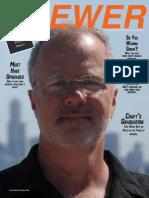 New Brewer Magazine Sept.oct 2015