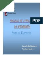 PAE_Interactivo