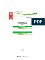 Lampadas_fluorescentes_compactas.pdf