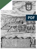 Aveiro e Coimbra