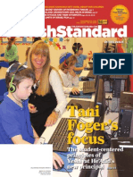 Jewish Standard with supplements, November 20, 2015