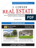 TriCorner 12-2015.pdf
