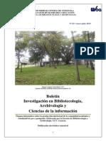 Boletín EBA Investigación3 enero-julio 2015.pdf