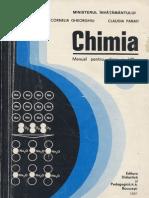 181664559-159140871-Gheorghiu-Cornelia-Chimie-Manual-Pentru-Clasa-a-VIII-A-pdf.pdf