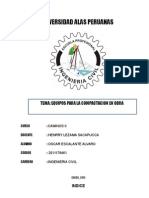 metodosyequiposdecompactacionenobra-130611130312-phpapp01