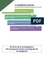 Planteamiento de La Investigación-2015