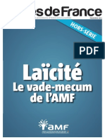 Amf 14082 Vade Mecum