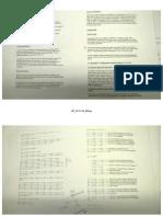 Report2 FEA