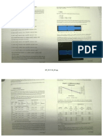 Report1 FEA