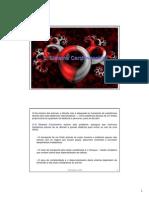 3. Sistema Cardiovascular Parte I