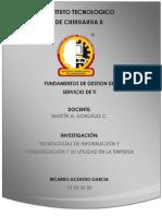 Ricardo TICS.pdf