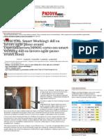 2015 11 04 Osservatori Padovanews.it