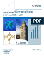 RAN Forum Maximizing 2G Spectrum Efficiency V1_06_2011.pdf