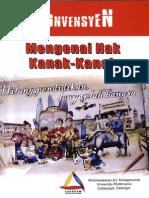 konvensyen mengenai hak kanak-kanak.pdf