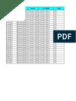 Propagation Delay-20150212154052carrefour Warf