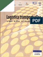 Logistica transporturilor