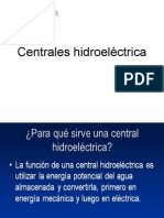 Centrales hidroelectrica+saul.pptx