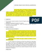 Plantilla Informe Caminos I (1)