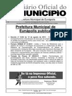 Portaria 01 - Semab - TR Usina de Asfalto - 2014-08-201708002531