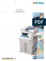 catalogompc2030ad.pdf