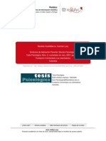 ALINACIIOON PARENTAL.pdf