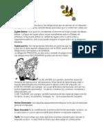 impuestos de colombia