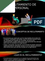 Expo Reclutamiento.... (2)