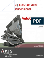 Manualautocad2009 (1)