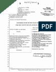 Bikram - Petra Starke - Complaint Free download PDF and Read online